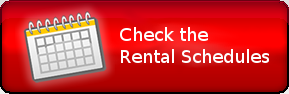 Check the Rental Schedule